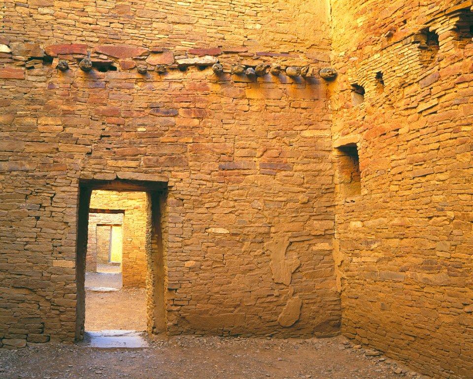 Chaco Doors 1